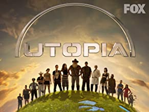 Best utopia series 1 episode 1 Reviews