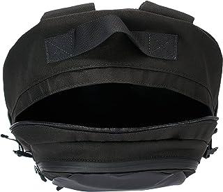 Tommy Jeans Men's Urban Tech Backpack Nylon, Black - AM0AM05910