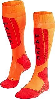 Falke, Sk5 M Kh Calcetines de esquí Hombre