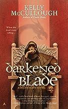 Darkened Blade (A Fallen Blade Novel Book 6)