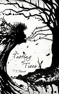 Tasting of Trees