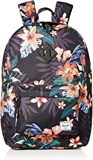 Herschel unisex-adult Heritage Backpack Backpack
