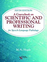 Best books on medical writing Reviews
