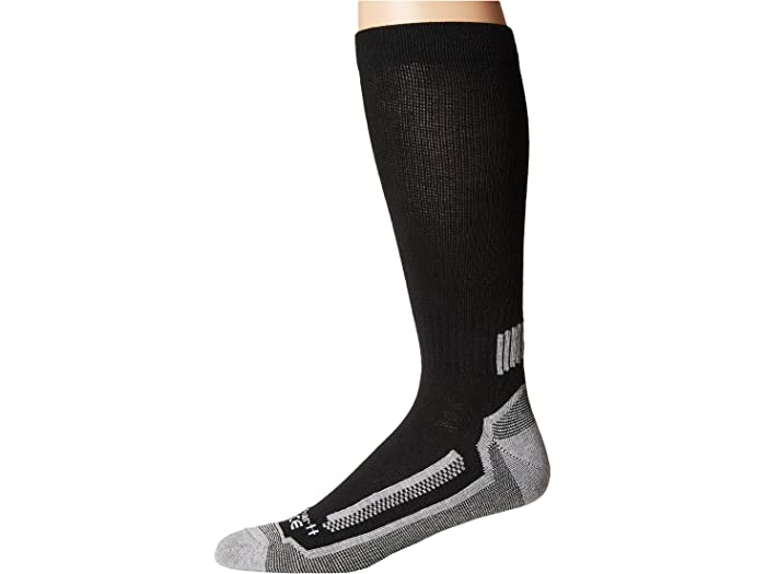 Carhartt Men/'s Big and Tall Force Performance Ankle Work Socks-3 Pair