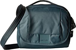 Pacsafe - Metrosafe LS140 Anti-Theft Compact Shoulder Bag