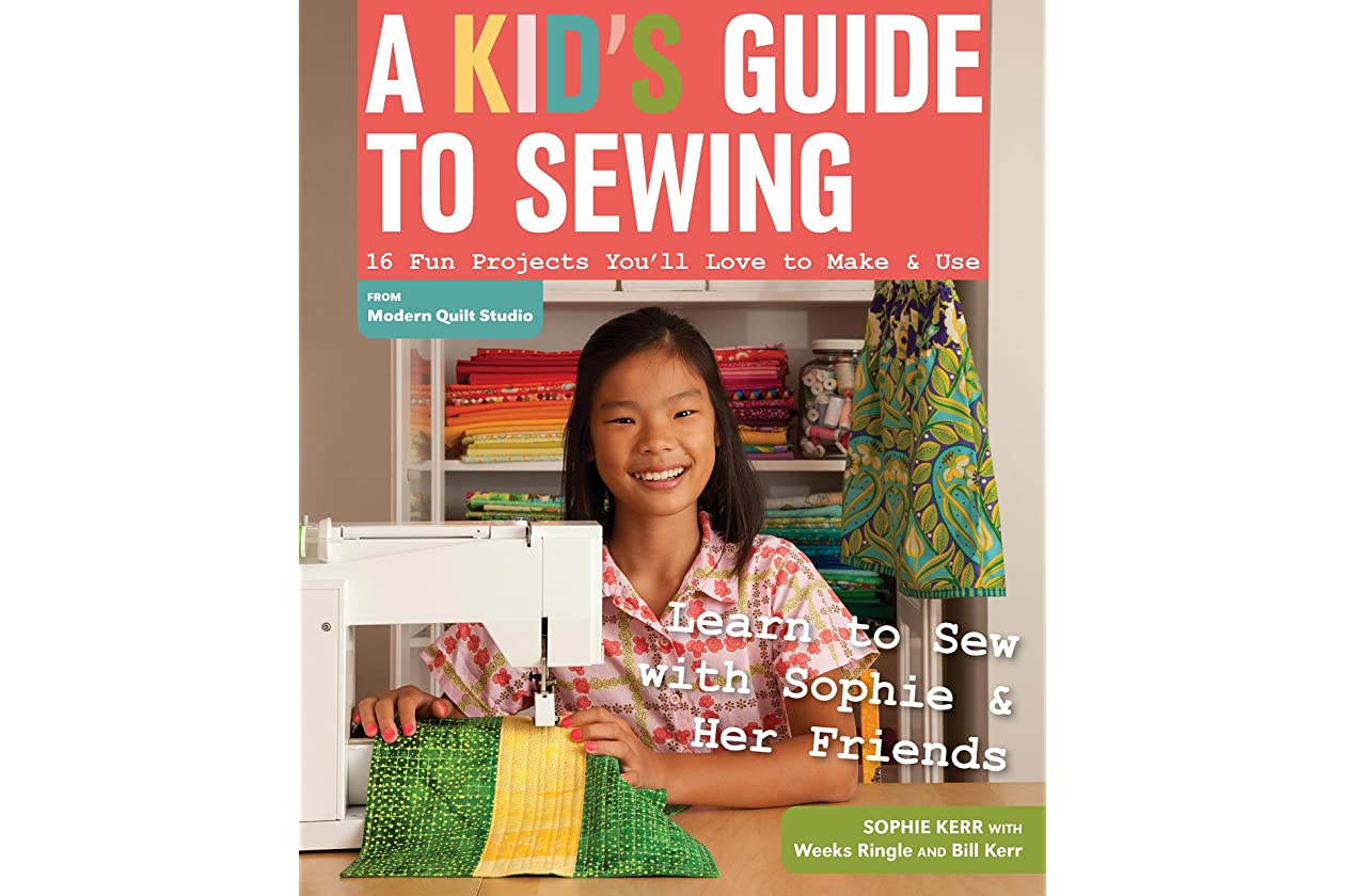sew practical 13 fun to sew designs for you and your home that patchwork place