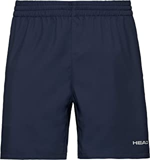 HEAD Club, Shorts Uomo