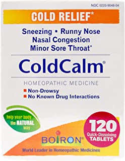 Best medicine for sneezing baby Reviews