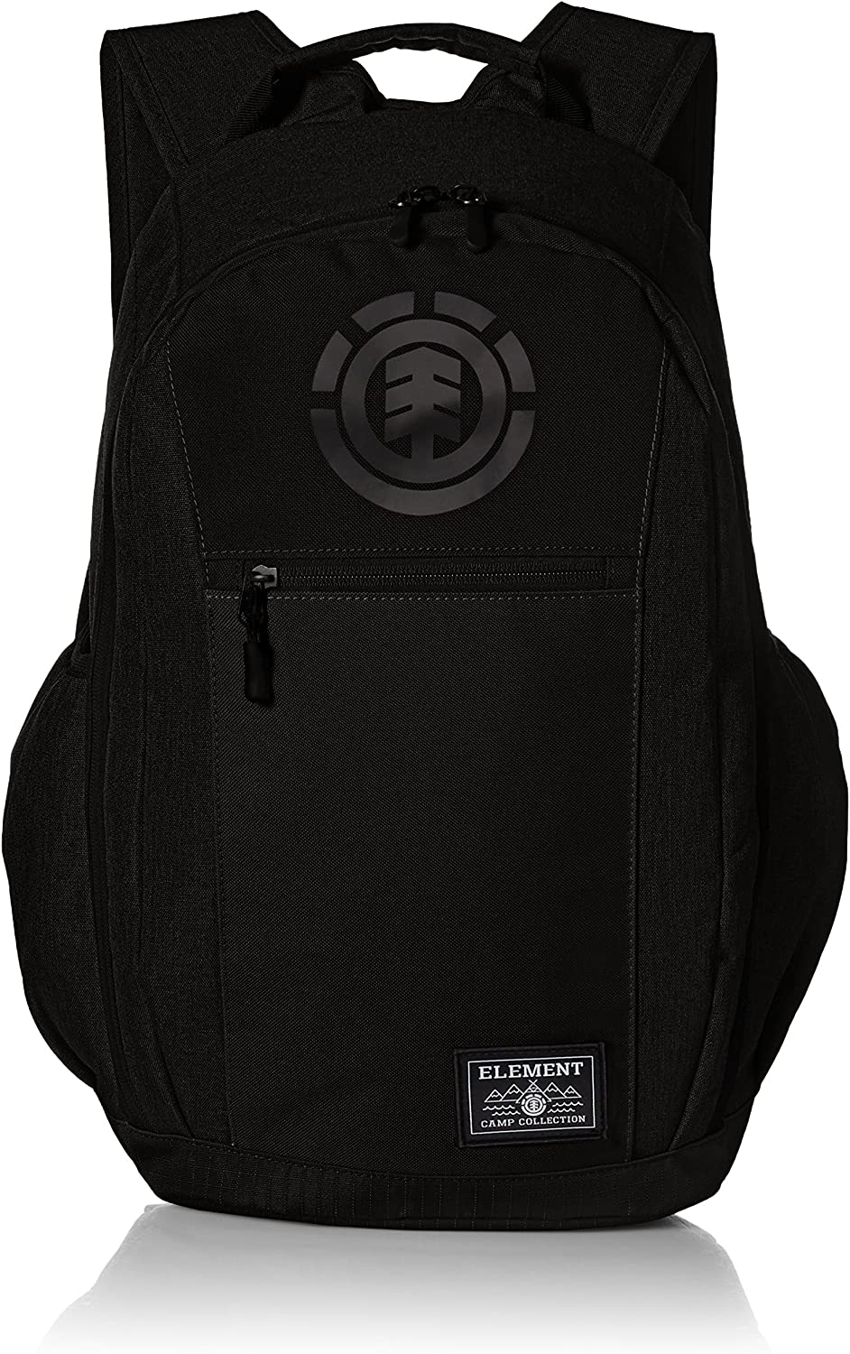 Element Men's Sparker Backpack, All Black