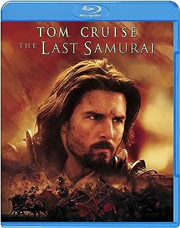 ラスト サムライ [Blu-ray]