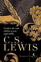 Cartas de um diabo a seu aprendiz (Clássicos C. S. Lewis)
