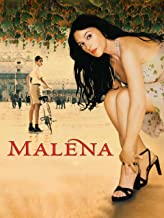 Best monica bellucci 2000 movie Reviews