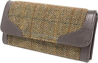 Amazon.es: de lana - Amazon Prime / Carteras y monederos ...