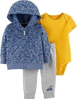 mismash clothing