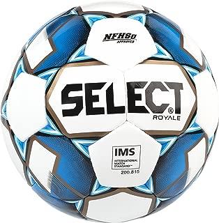 SELECT Royale Soccer Ball 2018/2019