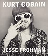 Best kurt cobain photography Reviews