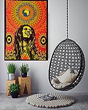 Bob Marley Póster de pequeño tamaño 40