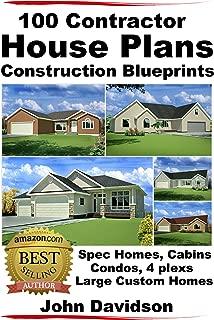 Best craftsman homes price list Reviews