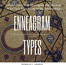 Best the wisdom of the enneagram audiobook Reviews