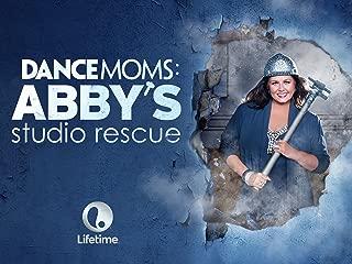 Best studio rescue Reviews