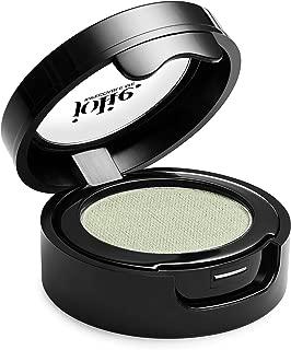 Jolie Frost Eye Shadow - Mid Size 3 g (Zest)