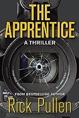 The Apprentice Kindle Edition