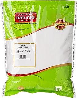 Natures Choice Rice Flour, 2 kg