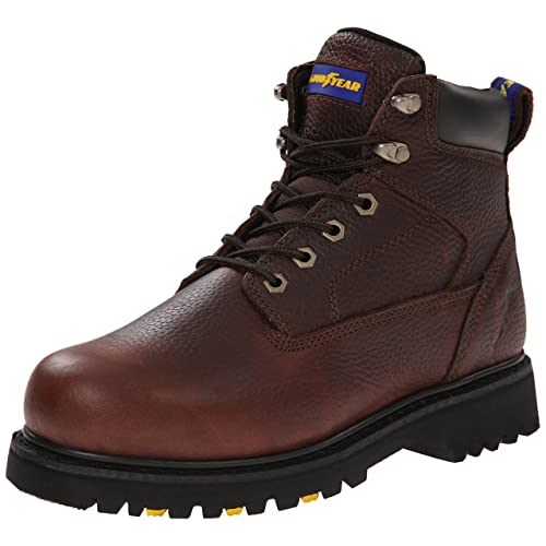 bd7e59729e9 Goodyear Footwear: Amazon.com