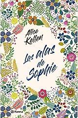 Las alas de Sophie Versión Kindle