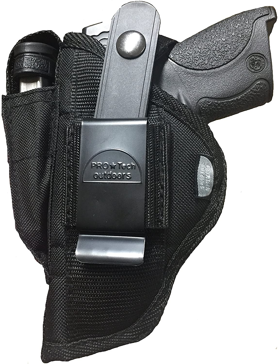 Taurus G2C and G3 Sales of SALE items from new works Industry No. 1 Gun Holster GX4