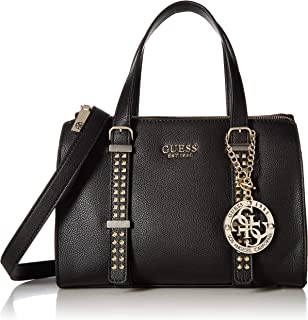 Amazon.com  GUESS - Handbags   Wallets   Women  Clothing 8cf2edb0f27