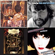 Linda Ronstadt and More