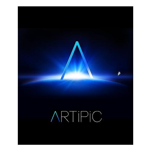 Artipic Photo Editor [Download]