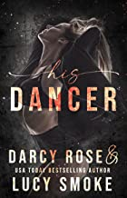 His Dancer (Dance For Me Book 5)