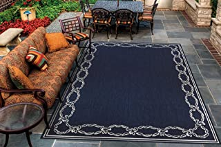 Best rope knot rug Reviews