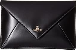 Vivienne Westwood - Private Pouch