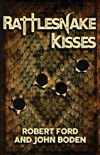 Rattlesnake Kisses