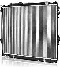 Best koyo radiator 4runner Reviews