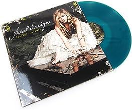 Avril Lavigne: Goodbye Lullaby (Music On Vinyl 180g, Colored Vinyl) Vinyl 2LP
