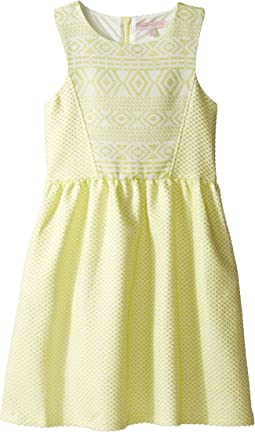 Azalea Dress (Toddler/Little Kids/Big Kids)