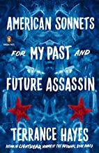 Best the past the future Reviews