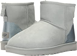 UGG - Classic Mini II Metallic