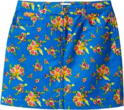 Skirt 477363XB222 (Little Kids/Big Kids)