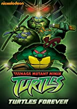 Best turtle forever dvd Reviews