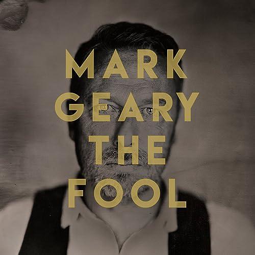 The Fool [Explicit]