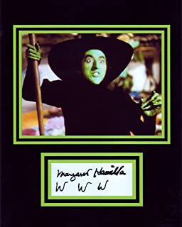 Best wicked witch from wizard of oz pictures Reviews