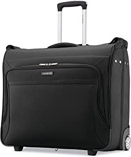 Samsonite Ascella X Softside Luggage