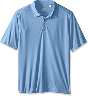 Best fred polo shirt Reviews