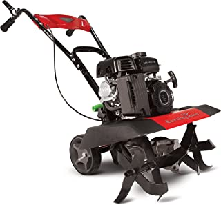 Best used snapper tillers Reviews
