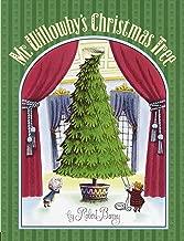 Best christmas tree story poem Reviews